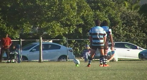 File:Maroochydore penalty goal.ogv