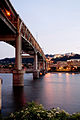 Marquam Bridge Portland.jpg