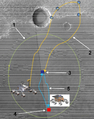 Mars-sample-return-Drive-scenario-for-fetch-rover.png