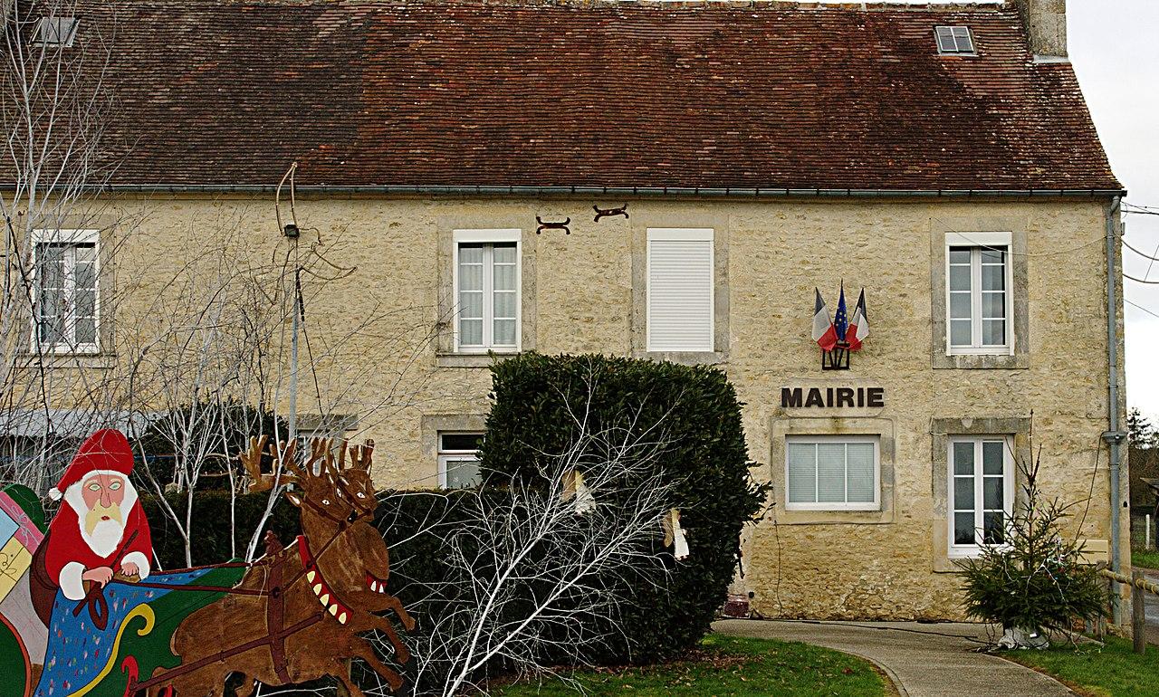 Martigny-sur-l'Ante mairie.jpg
