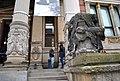 Martin-Gropius-Bau sculpture.jpg