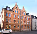 Martin-Luther-Strasse 54-56 Ludwigsburg DSC 5165.JPG