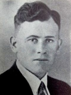 Norwegian sailor and communist activist