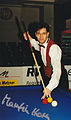 Martin Horn 1994-Autographcard-2.jpg