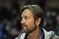 Martin Schwalb portait 1 DKB Handball Bundesliga HSG Wetzlar vs HSV Hamburg 2014-02 08.jpg