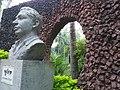 Martyr Shamsuzzoha Memorial Sculpture 33.jpg