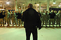 Maryland National Guard Assists with the Presidential Inauguration DVIDS145676.jpg