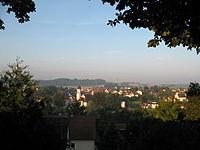 Maselheim.jpg