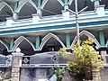 Masjid An-Nur, Perumahan Tembok Indah, Tembokrejo, Purworejo, Kota Pasuruan - panoramio.jpg