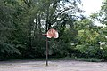 Mason County, Illinois 08.jpg