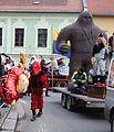 Masopust masks in Milevsko (2015) (130).jpg