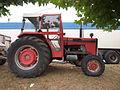 Massey Ferguson 285 20110820.jpg