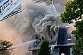 Massive Condominium Complex Fire Prospect Heights Illinois 7-18-18 2667 (29632491908).jpg