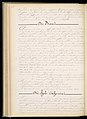 Master Weaver's Thesis Book, Systeme de la Mecanique a la Jacquard, 1848 (CH 18556803-197).jpg
