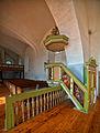 Matīšu luterāņu baznīca, kancele 2.jpg