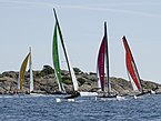 Match Cup Norway 2018 26.jpg
