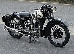 Motorcyclespecs Co Za Kawasaki
