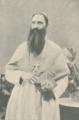 Mateus de Oliveira Xavier.png