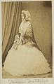 MathildeBonaparte 1860s byJAWhipple Harvard.png