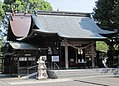 Matsubase-shrine.jpg