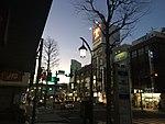 Matsumoto,Nagano (32137332710).jpg