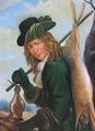 Matthias Wolcker Geflügelhändler 1730.tif