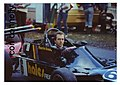 Maurice Dunne Racing Driver 1980.jpg