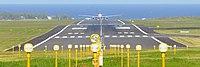 Mauritius 23.08.2009 11-29-57.jpg