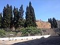 Mausoleo di Augusto - panoramio.jpg