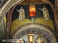 Mausoleo di Galla Placidia - Apostoli.jpg