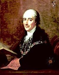 Maximilian von Montgelas (1806).jpg