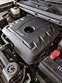 Maxus T60 engine SC28R side 2.jpg