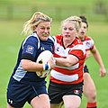May 2017 in England Rugby JDW 8742-1 (34630645896).jpg