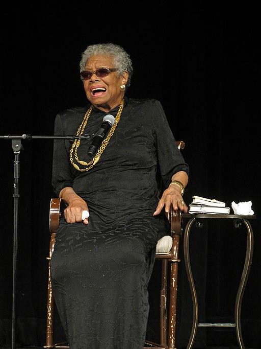 512px-Maya_Angelou_visits_YCP!_2413.jpg (512×683)
