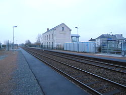 Mayet-station1.JPG