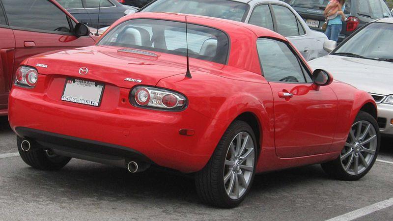 Mazda MX-5 hardtop.jpg