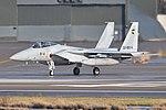 McDonnell Douglas F-15J Eagle '02-8914 914' (40898241643).jpg