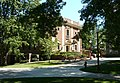 McElhaney Hall IUP Pennsylvania 2010.jpg