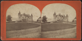 McGraw Fiske residence, from Robert N. Dennis collection of stereoscopic views.png