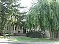 McKinney-Helm House.jpg