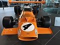 McLaren M7C 2016 McLaren Technology Center (30777745473).jpg