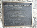 Mcmath-pierce-solar-telescope-rededication-1992.jpg