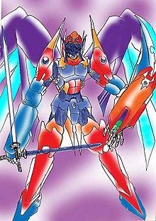 Historia Del Anime Wikipedia La Enciclopedia Libre