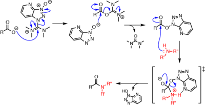 Friedel Crafts Acylation Resacetophenone Why Hcl