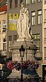 Mechelen Margareta 02.jpg