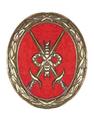 Medaille deux épées.png