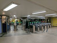 Medborgarplatsen Metro station picture 8.jpg