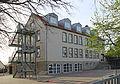 Medelsheim Schule 01.JPG