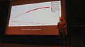MediaWiki Developer Summit - January 2015 - Photo 05.jpg