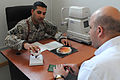 Medics Train Iraqi Heroes Clinic Staff DVIDS271315.jpg